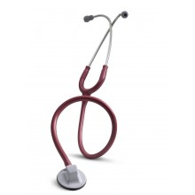Fonendo Littmann Select Granate