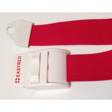Torniquete  Medico Easyred